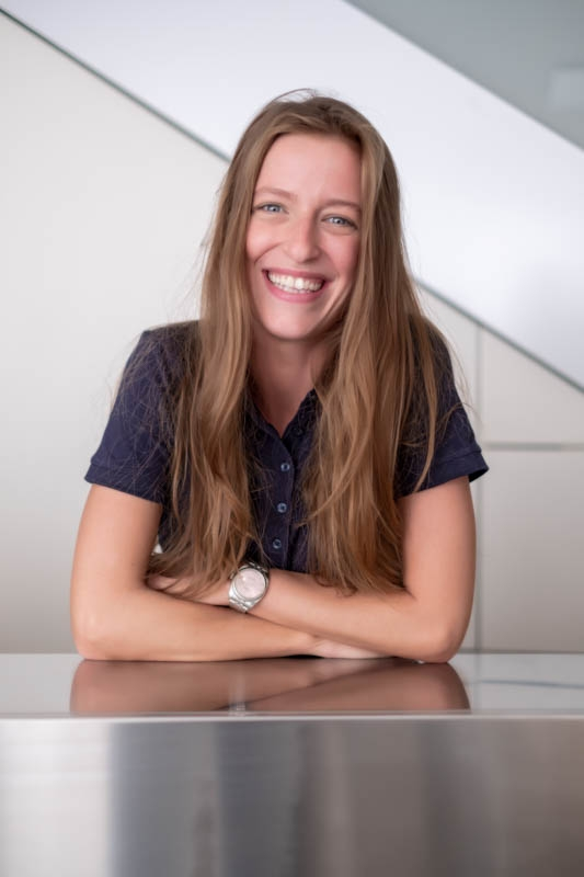 Dott.ssa Chiara Borghi