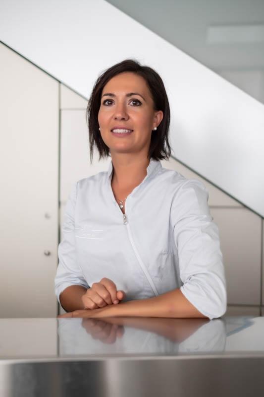 Teresa Berti