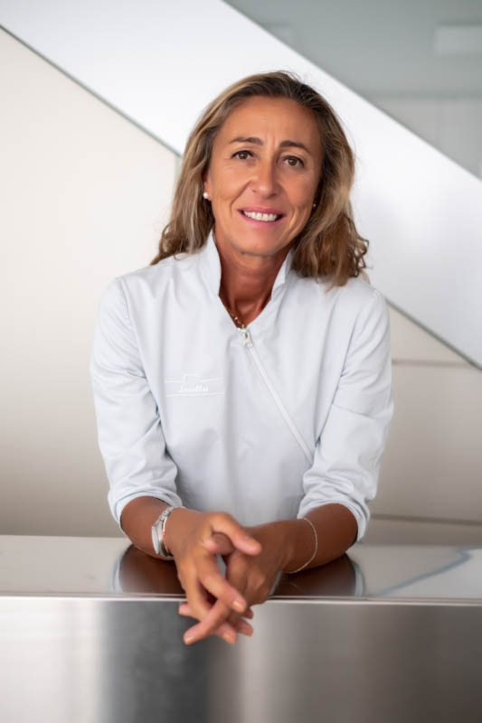 Lorella Lunardi
