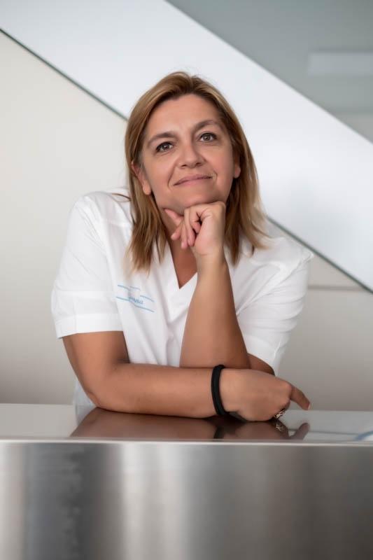 Gianna Palma