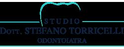 Studio Dentistico Torricelli